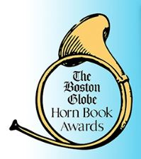 2020 Boston Globe-Horn Book Awards Announced