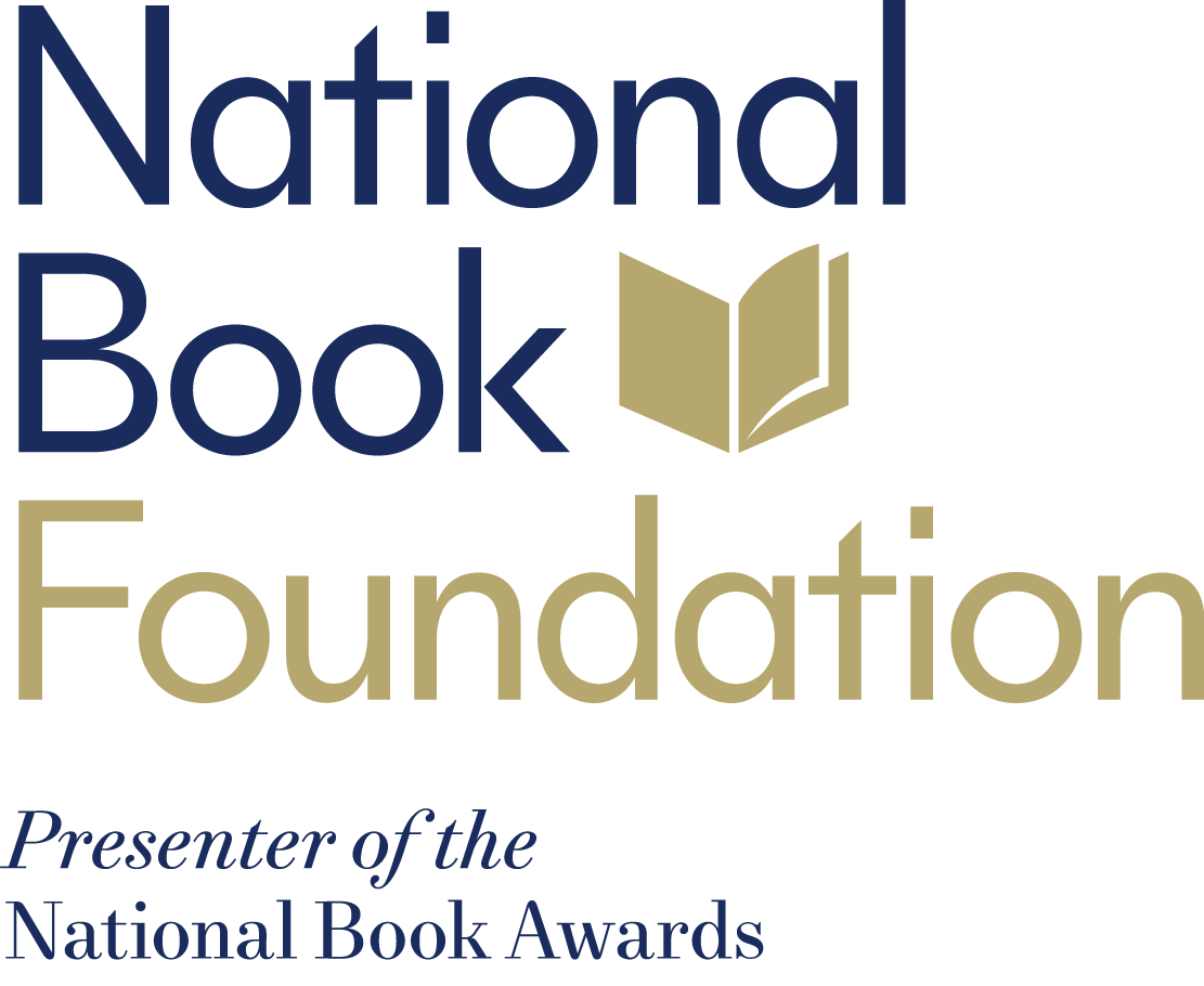 As National Book Award Longlists Are Announced This Week, National Book Foundation Executive Director Tweets Plea for Donations