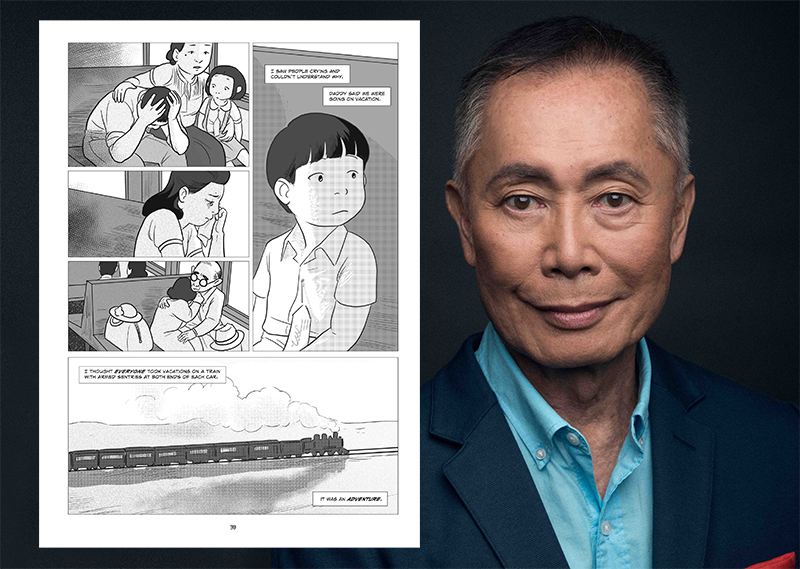"""We Are Better Than This"" 