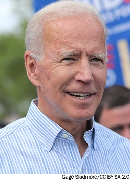 Biden Administration's Bold Education Goals Will Require Large Increase in Funding