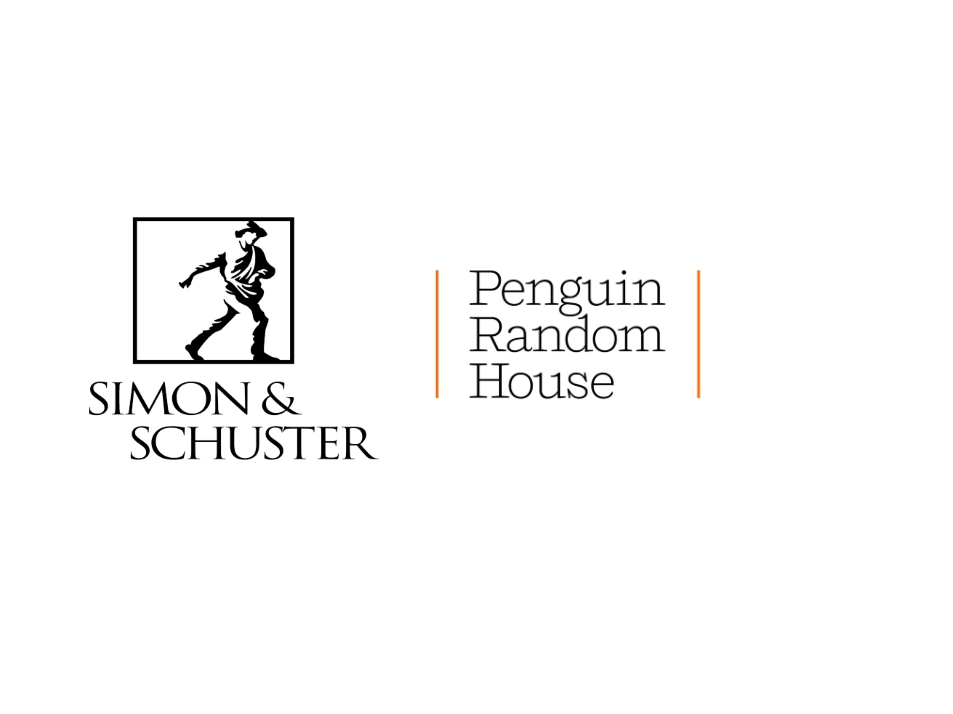 Penguin Random House To Acquire Simon & Schuster | Library Journal