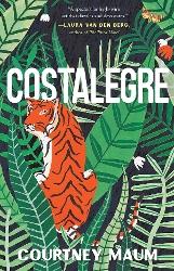 Costalegre cover