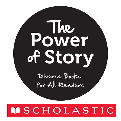 The Power of Story—Diverse Books for All Readers