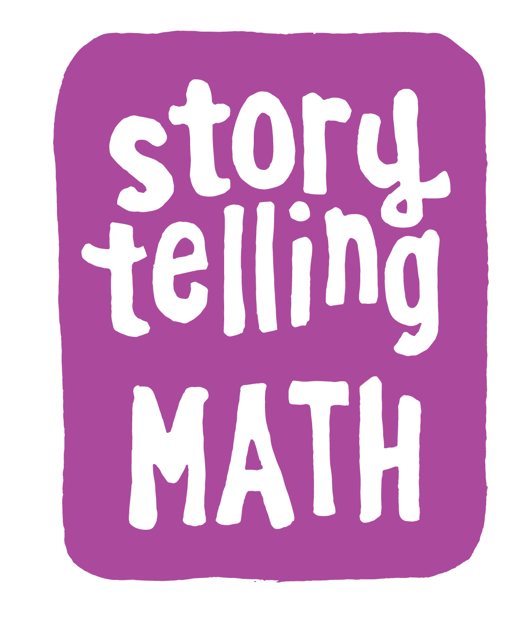 New Picture Book Series Aims to Broaden Readers' Views of Math and Diversity
