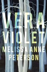 Vera Violet cover